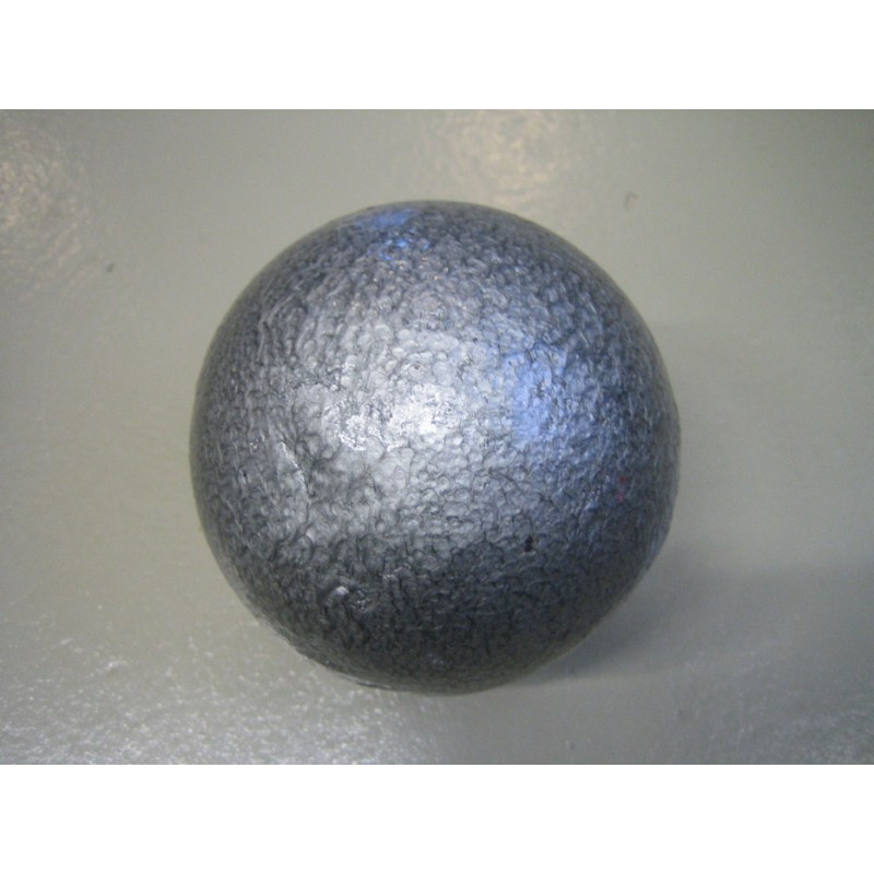 Nelco / ATE Harjoituskuula 2,0kg