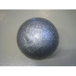 Nelco / ATE Harjoituskuula 7,26kg