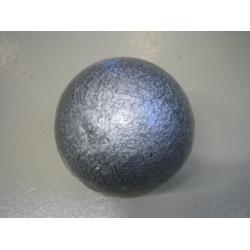 Nelco / ATE Harjoituskuula 2,5kg