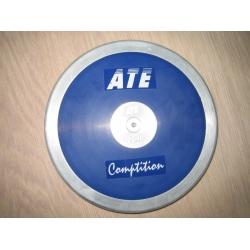 ATE Kilpakiekko 1,75kg Competition 73%