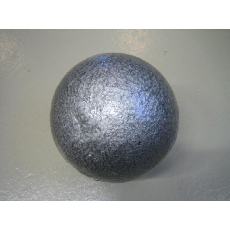 Nelco / ATE Harjoituskuula 4,0kg