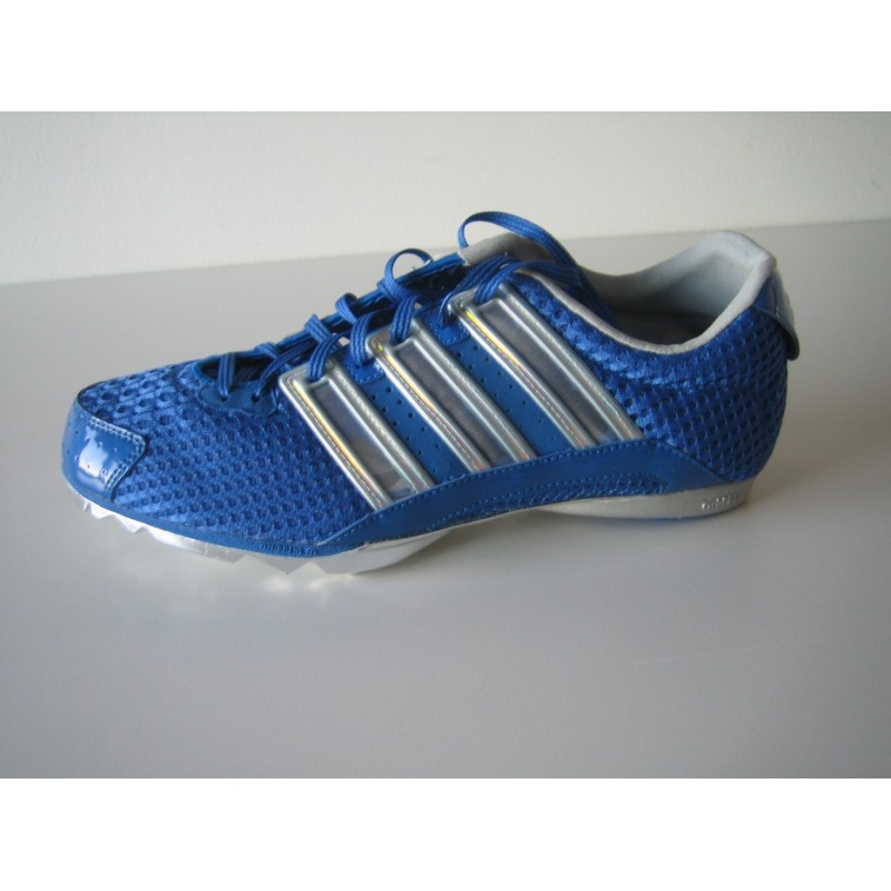 Adidas Adistar LD -juoksupiikkari