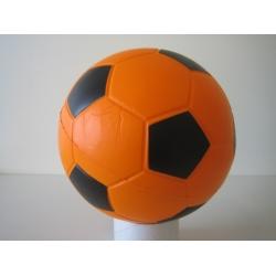 Soft jalkapallo